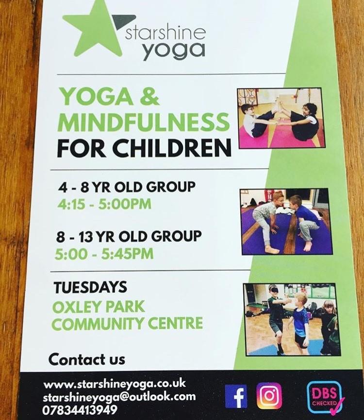 new tuesday class leaflet.jpg