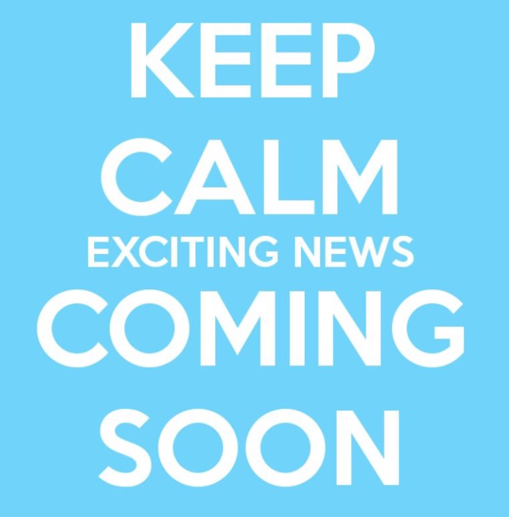 coming soon....jpg