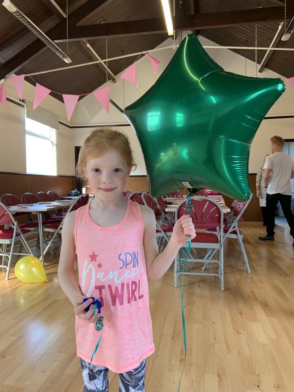 Sophie party.jpg