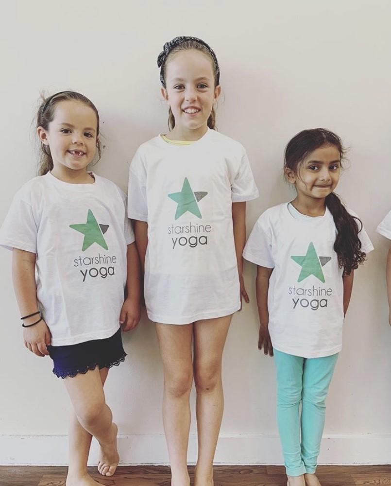 yoga t shirts 1.jpg