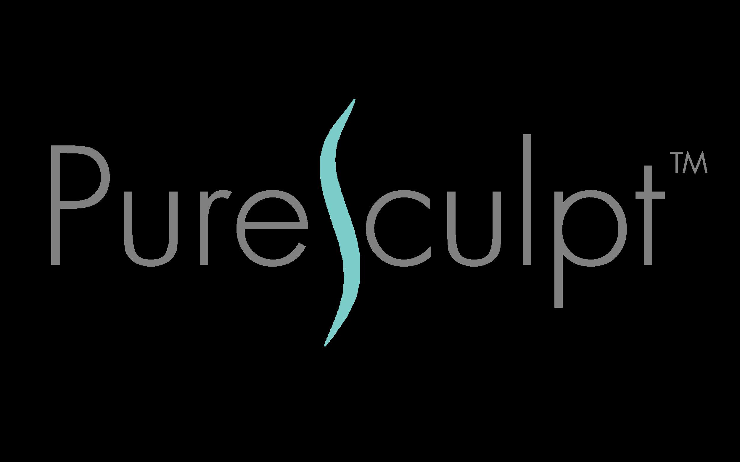 puresculpt_body__2_.png