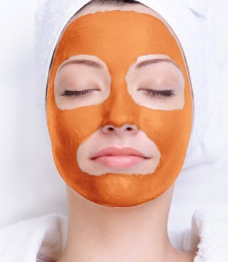 We're not ones to wish time away but.. can fall weather get here? 🍂 Come in September or October and book your Pumpkin Glycolic Facial! This facial uses key ingredients to brighten, tighten, and given your skin a healthy glow.