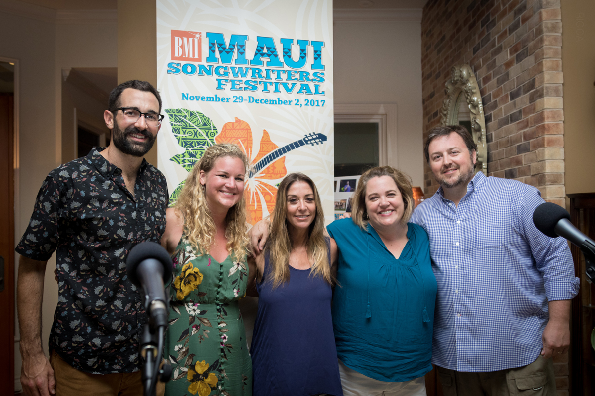 maui_songwriters_32.jpg