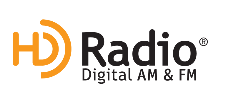 hd-radio.png