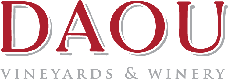 DAOU_Wordmark_2Color.png