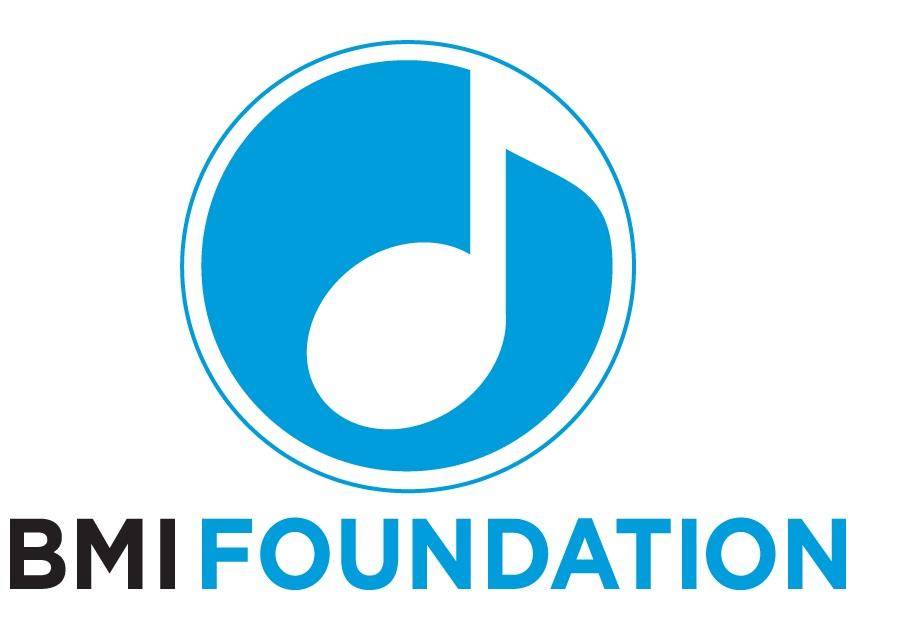 foundation_logo_widescreen_1200px.jpg