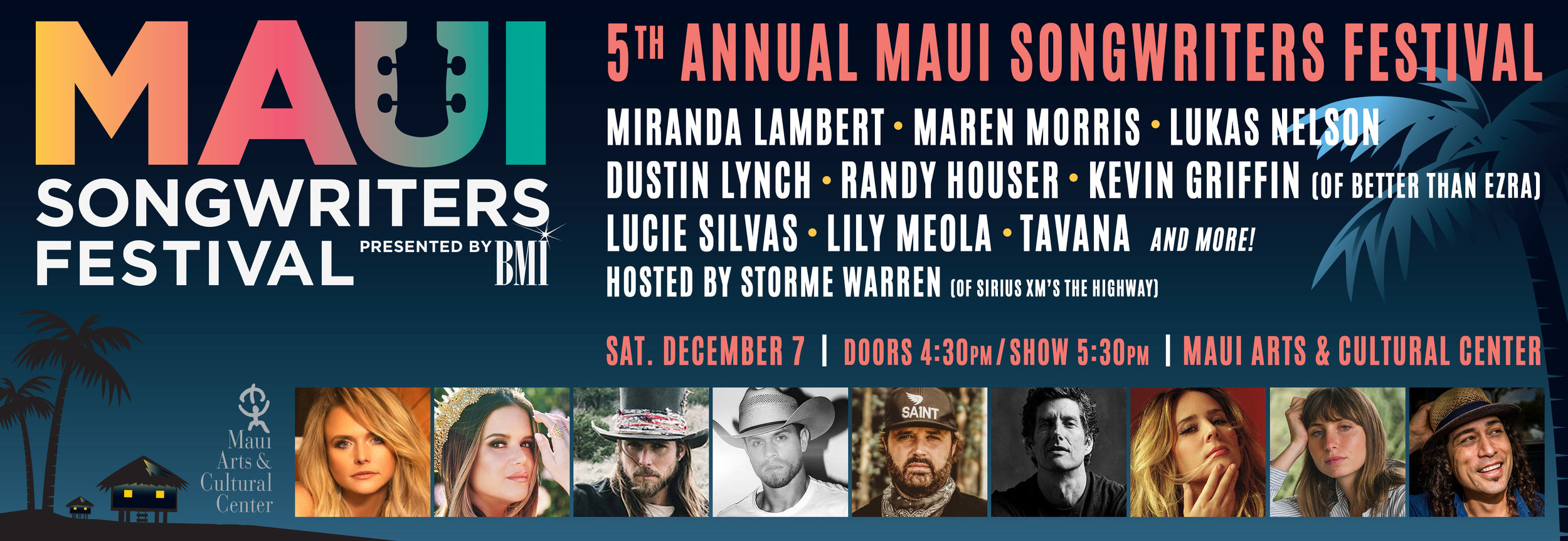 Maui19_Web_Festival.jpg