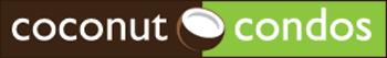 Coconut Condos
