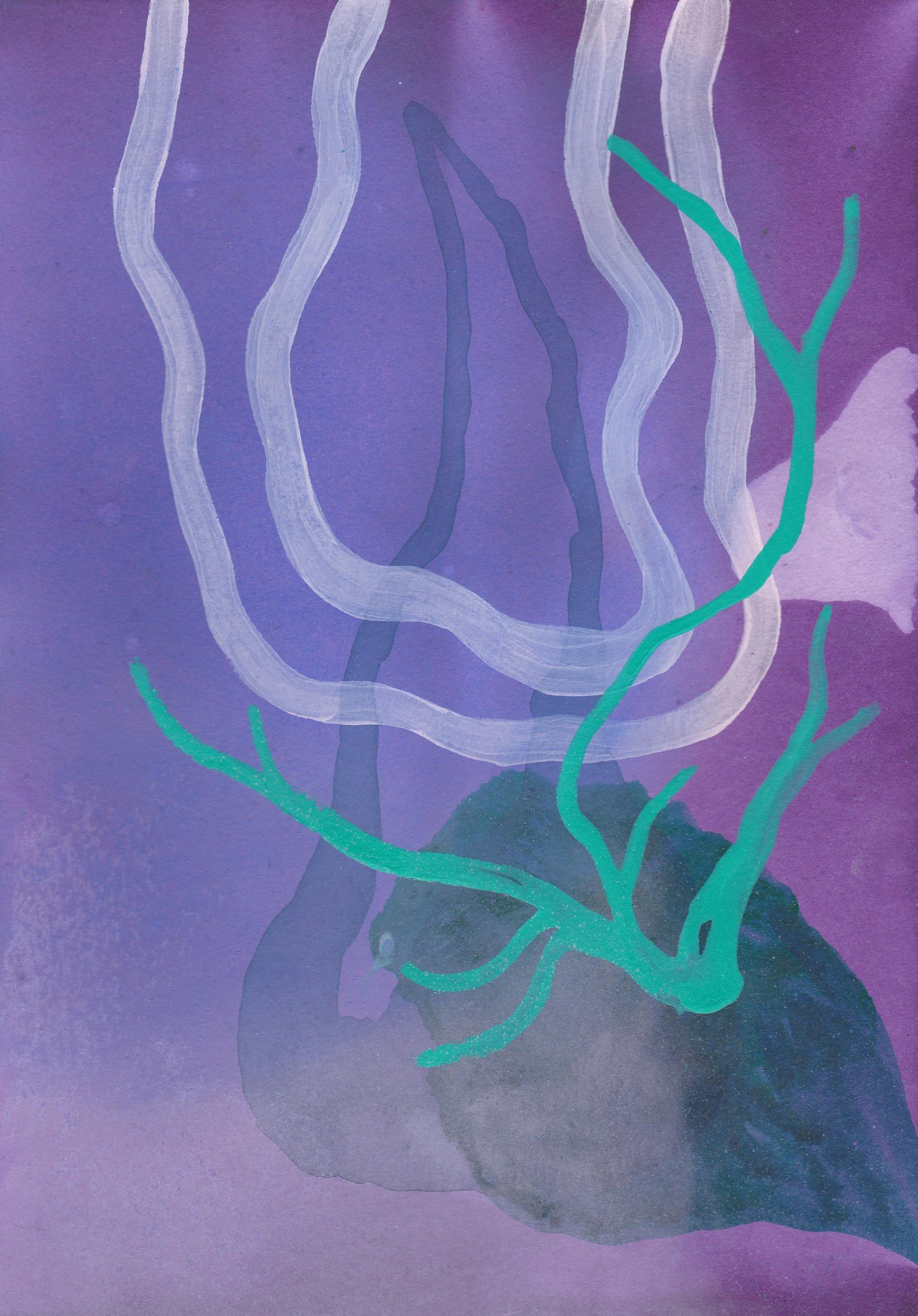 Rough Terrain Purple.jpg