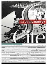 Cite-100-Harvey-Cover_offcite.jpg