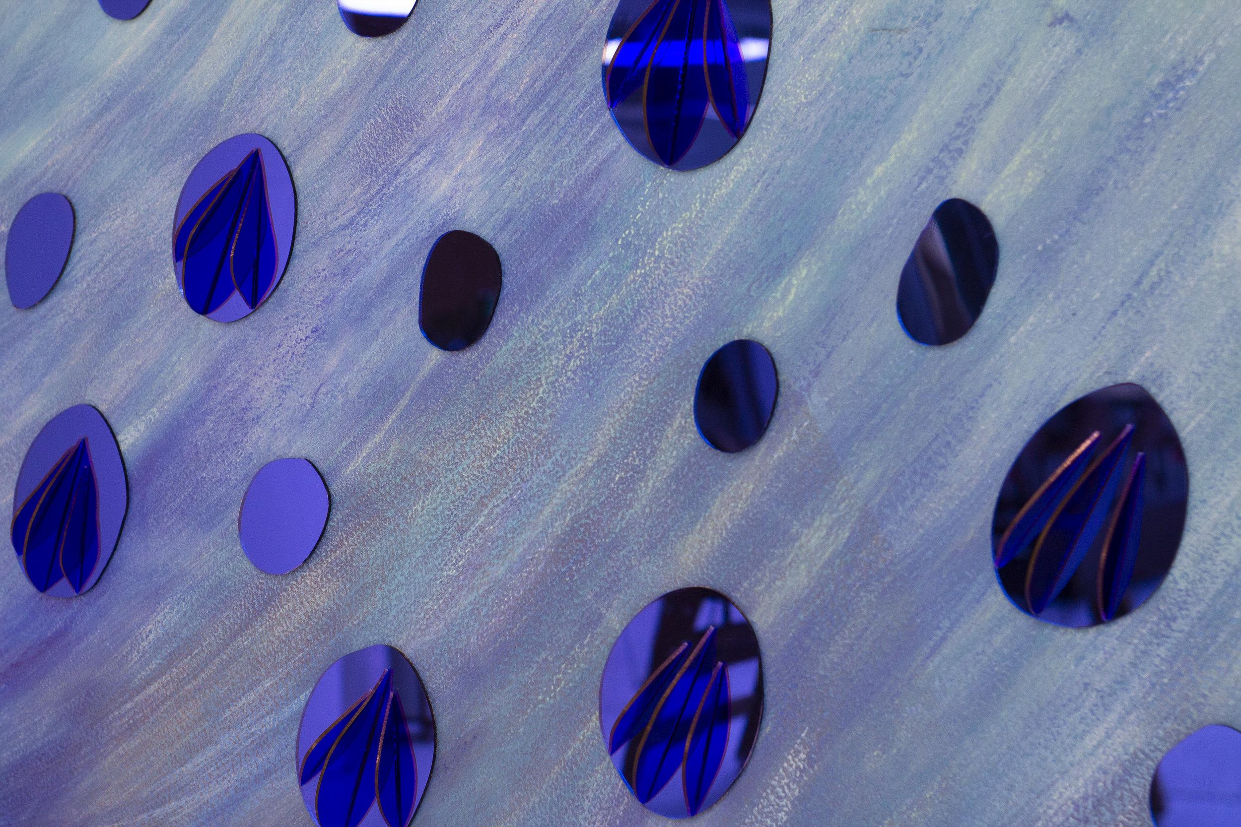 Rain-detail 2.jpg
