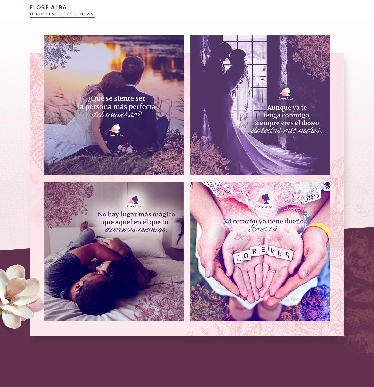 Social-Media-Firztep-Flore-Alba.jpg