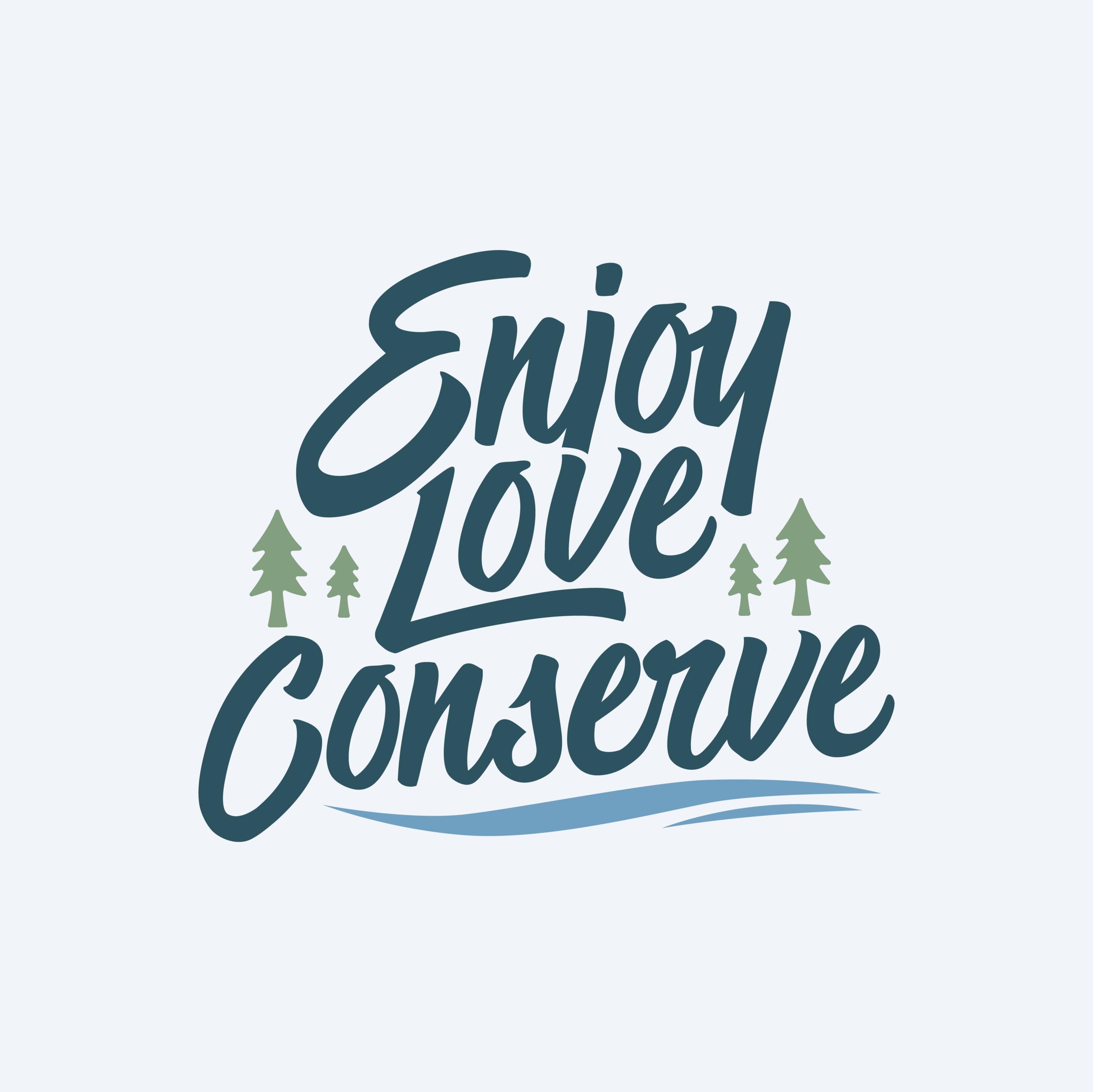 BPS-Conservation-LOGOS-v7-05.png