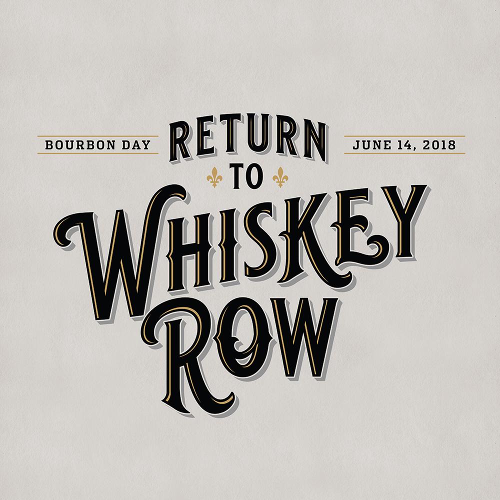 OF-TYPE-WhiskeyRow-RGB.jpg