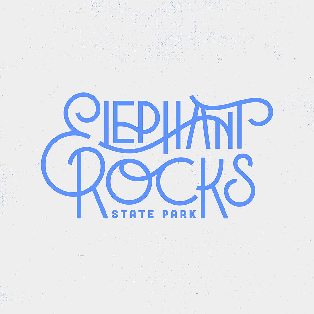 Type-ElephantRocks-01.jpg