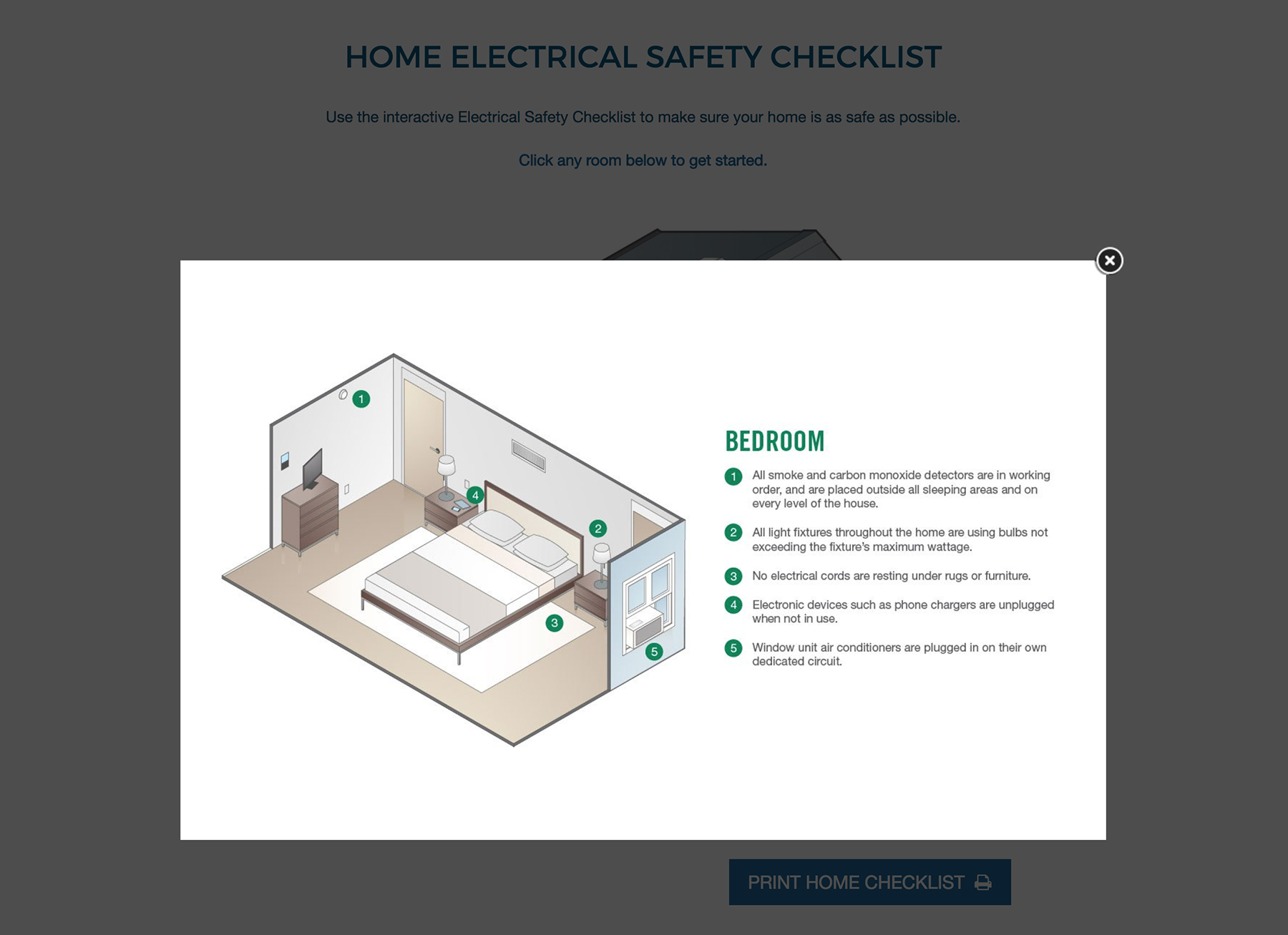 HomeSafety-2.jpg
