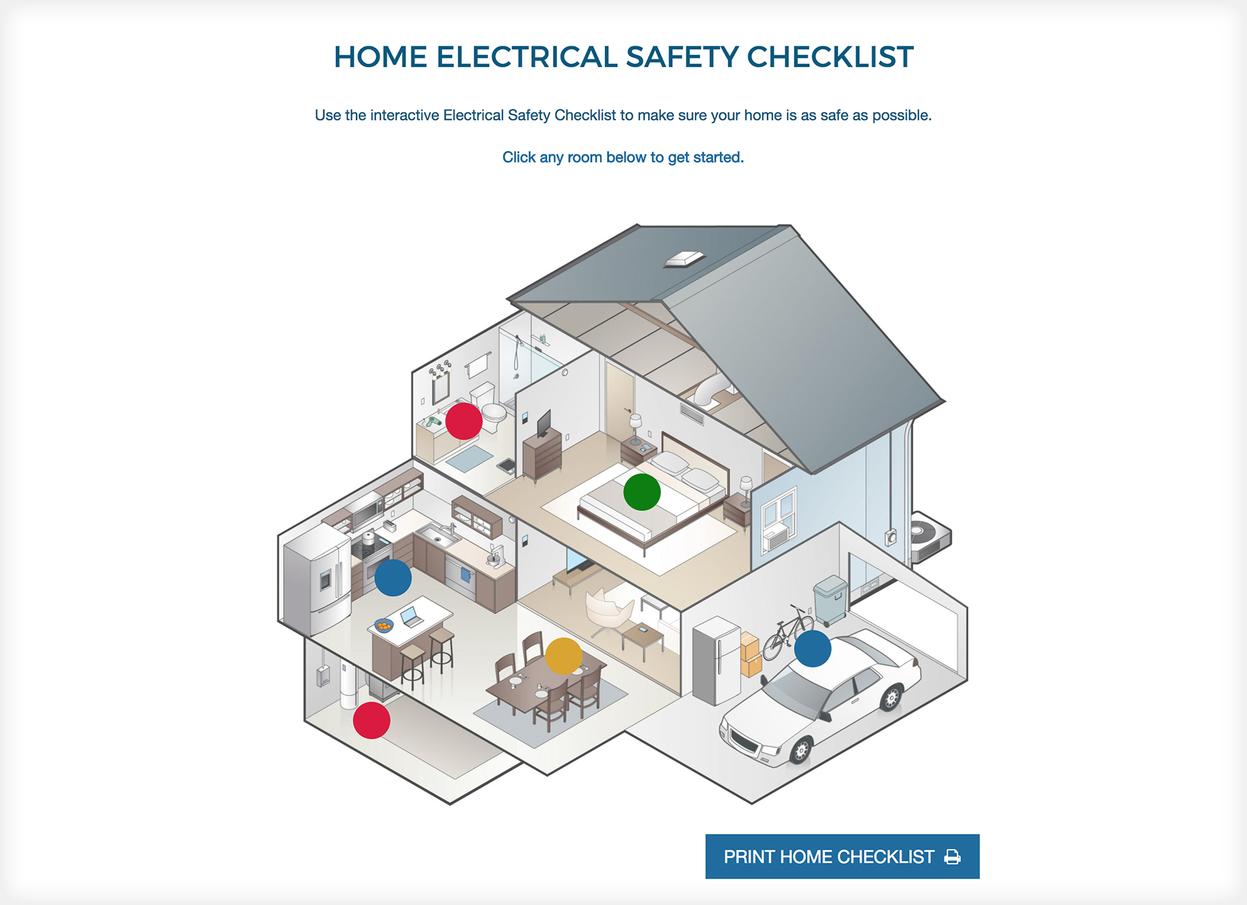 HomeSafety-1.jpg