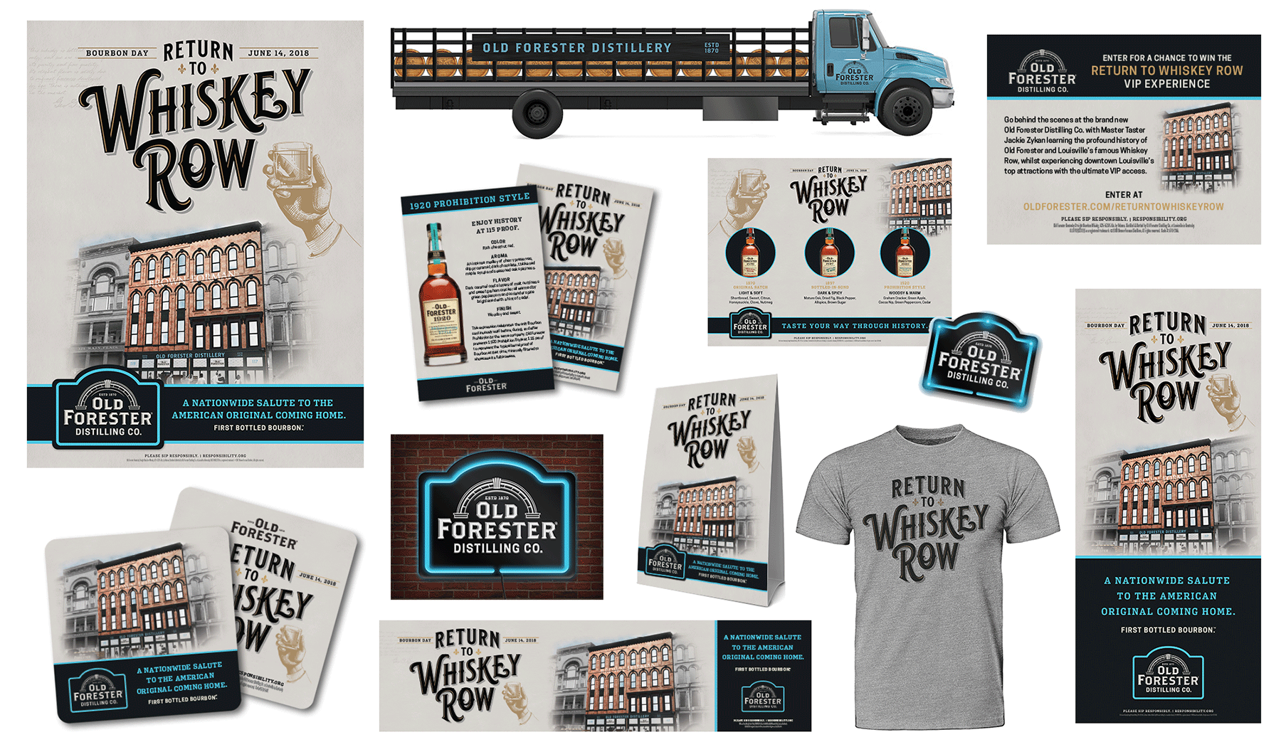 Distillery-Collateral-3.png