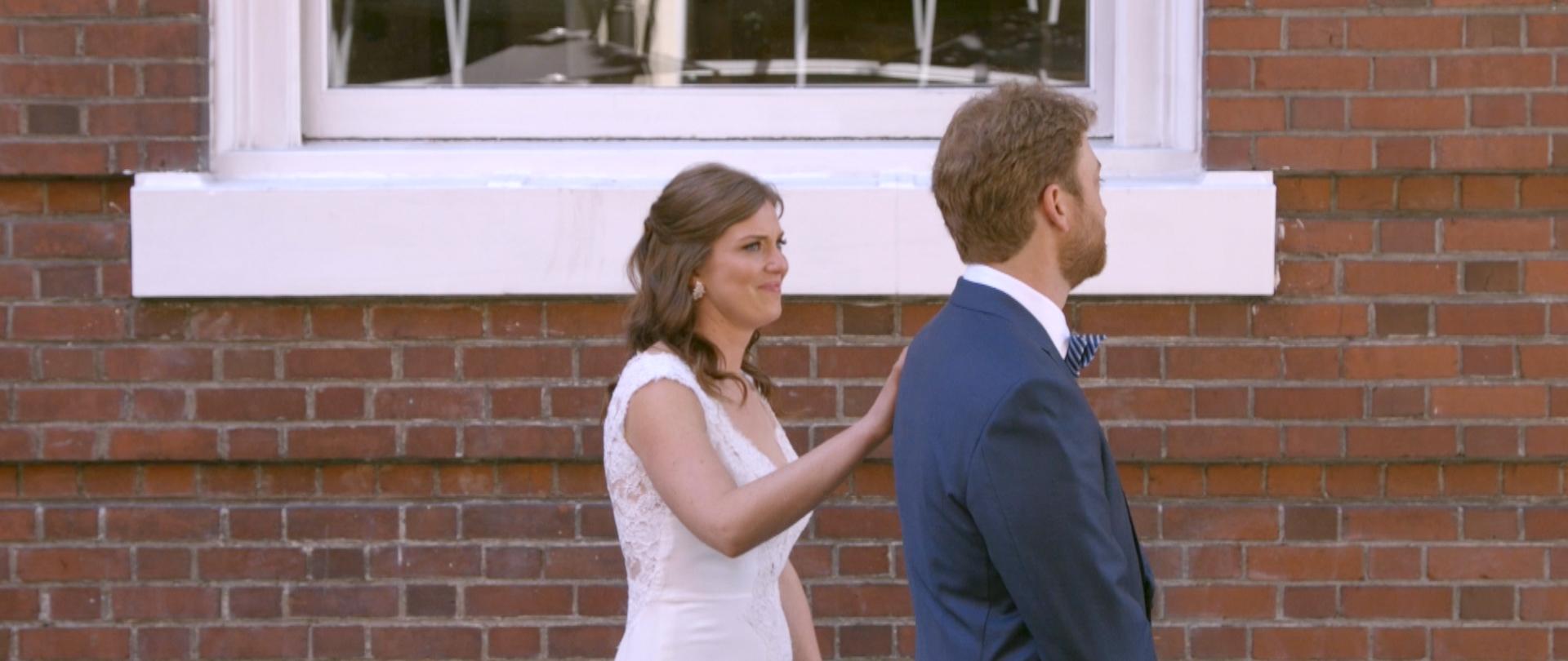 Lisa and Taylor-Oregon Wedding Video -6.jpg