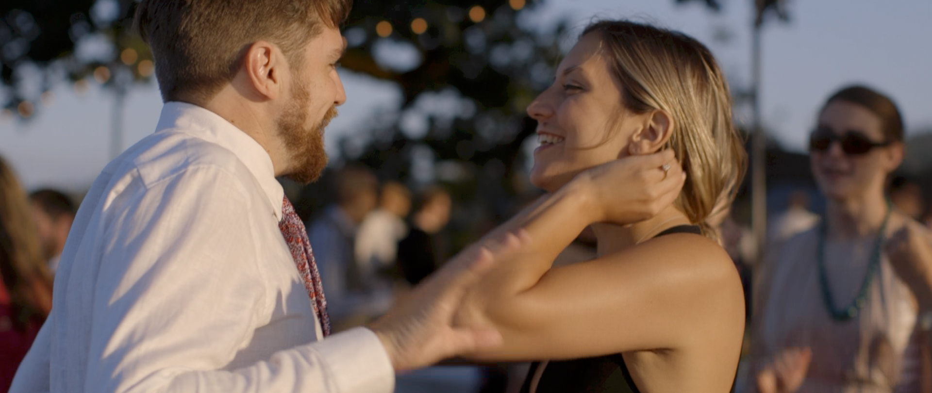 Lisa and Taylor-Oregon Wedding Video -11.jpg