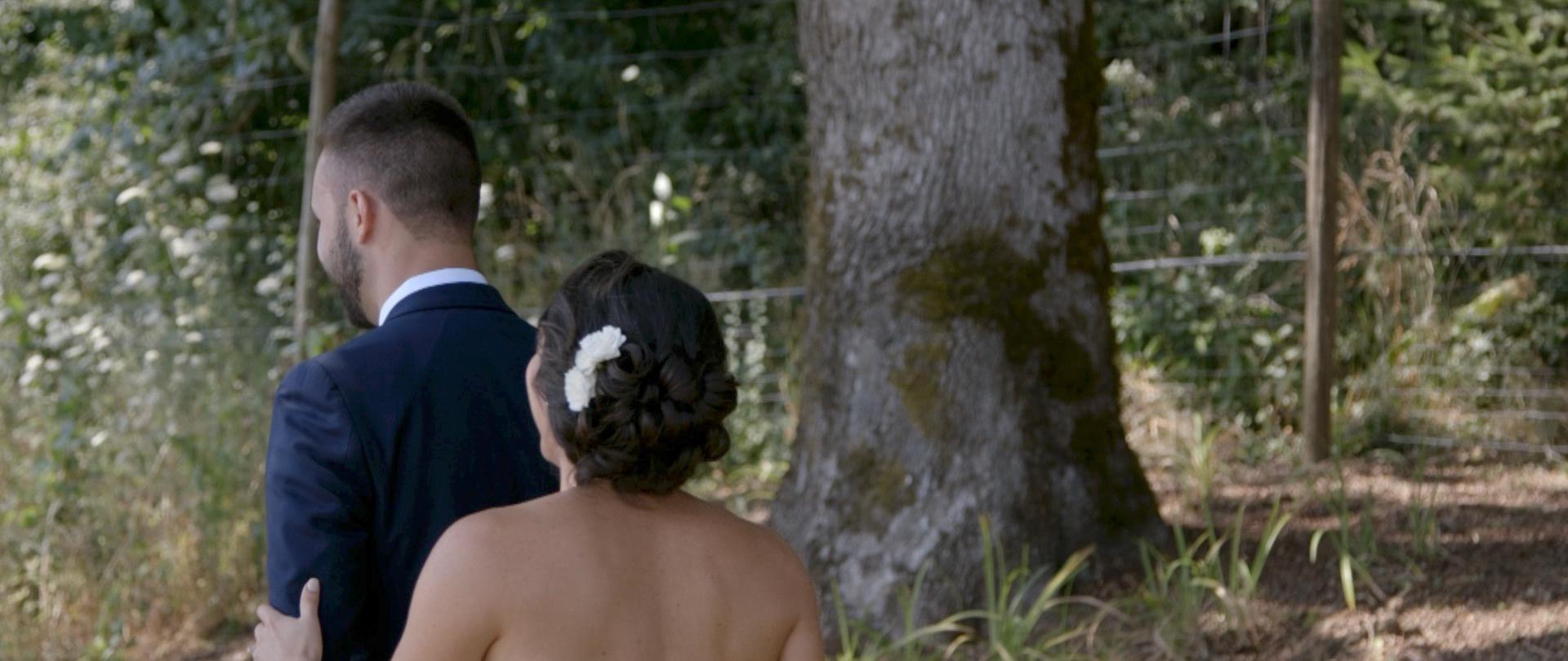 Yungberg Hill, Oregon Wedding Video - NW Creatives-11.jpg