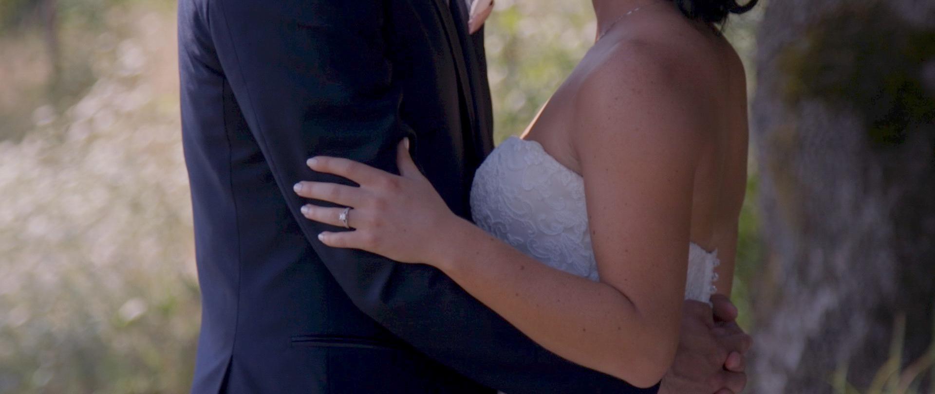 Yungberg Hill, Oregon Wedding Video - NW Creatives-6.jpg