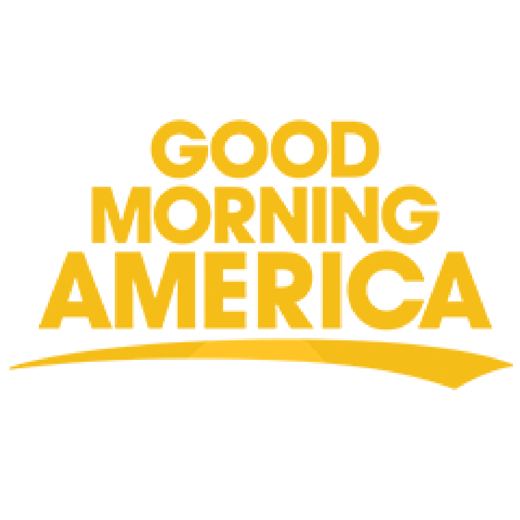 NW Creatives, Portland Oregon Wedding Videographer on Good Morning America on ABC News