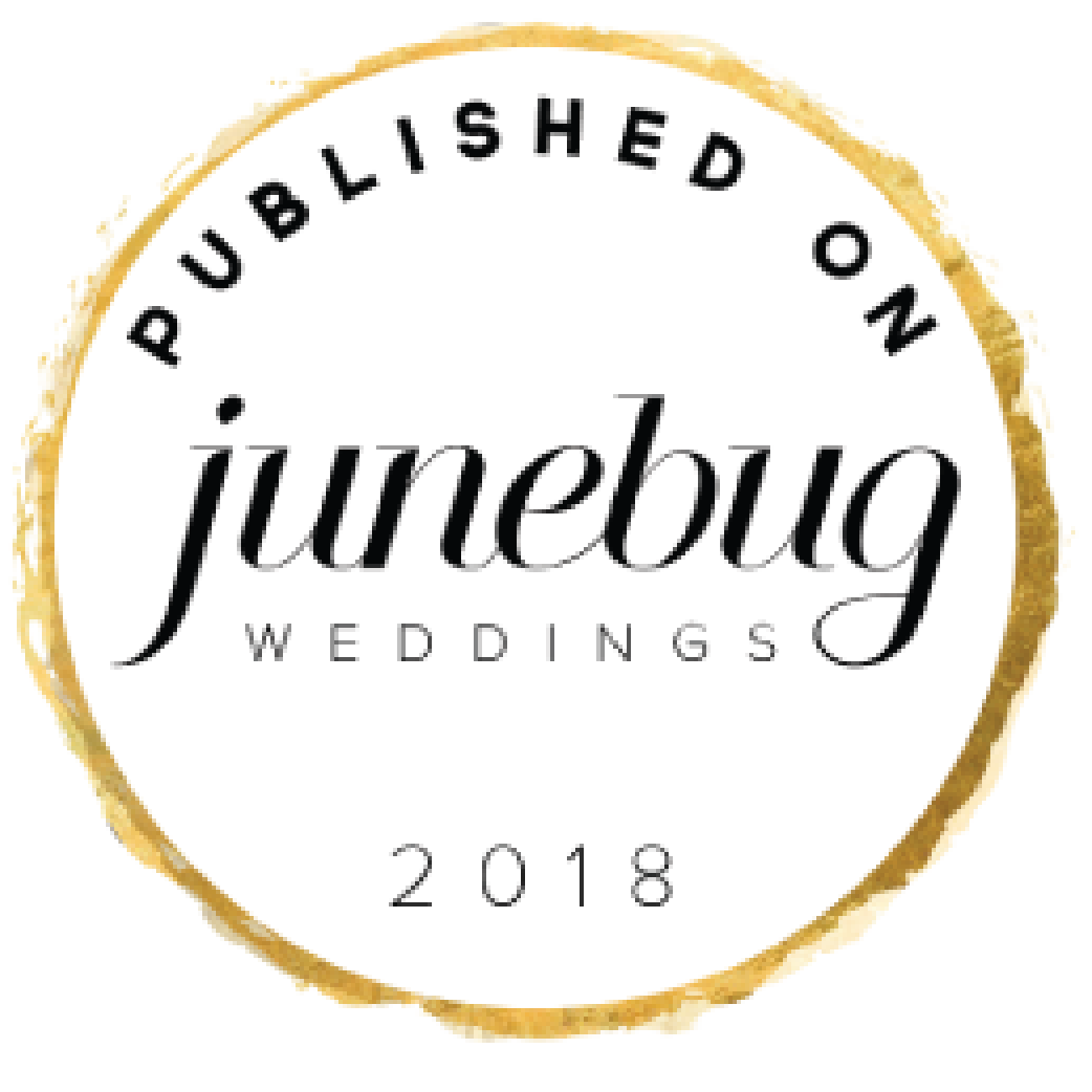 NW Creatives, Portland Oregon Wedding Videographer on Junebug Weddings