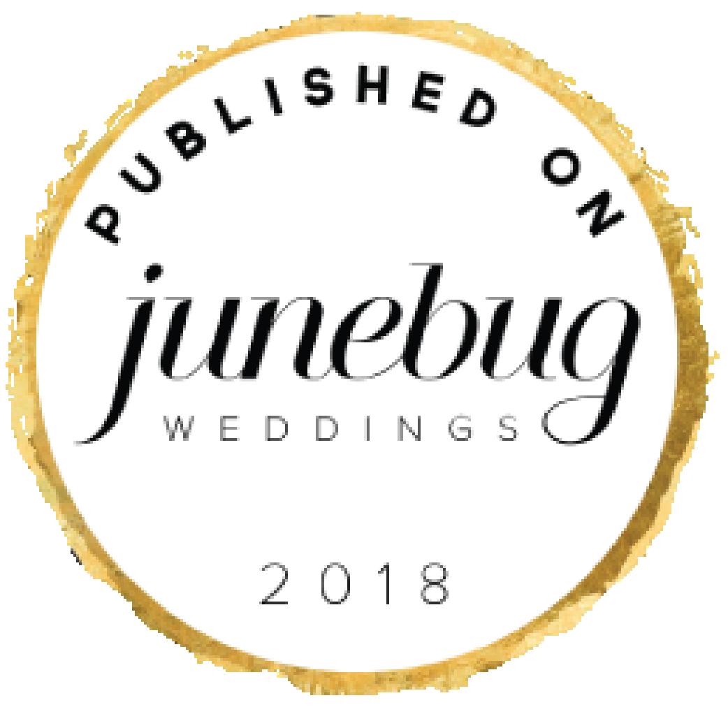 NW Creatives, Portland Oregon Wedding Videographer on Junebug Weddings