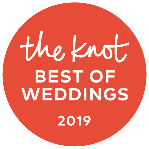 The Knot — Best of Videographers