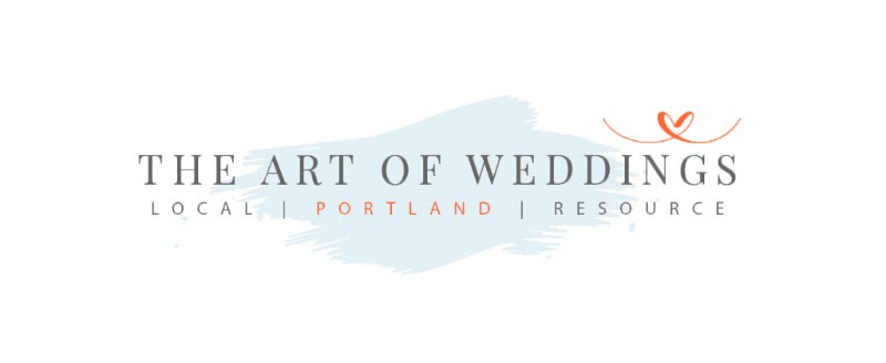 Art of Weddings, Portland Videographer