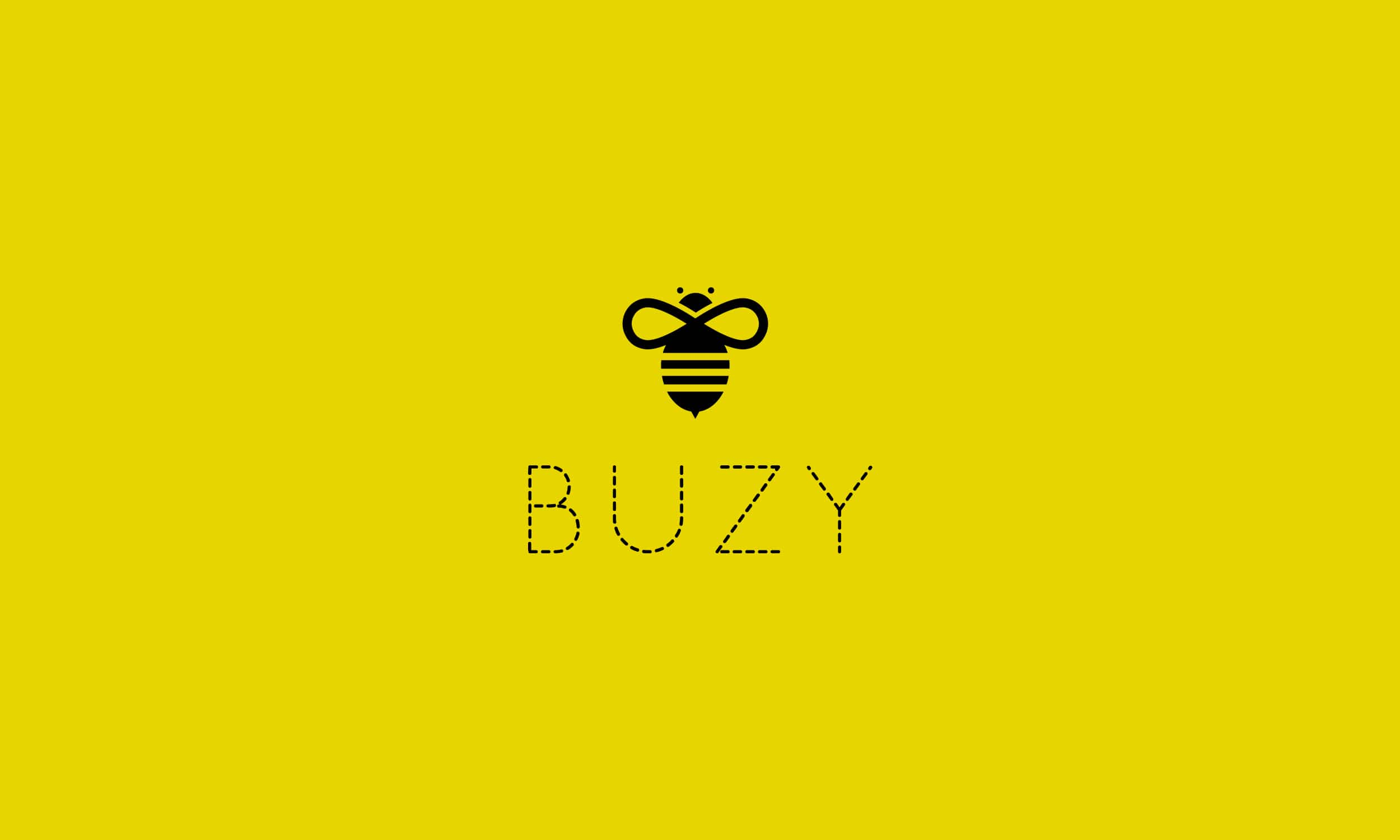 hdr-logo-template-buzy.jpg