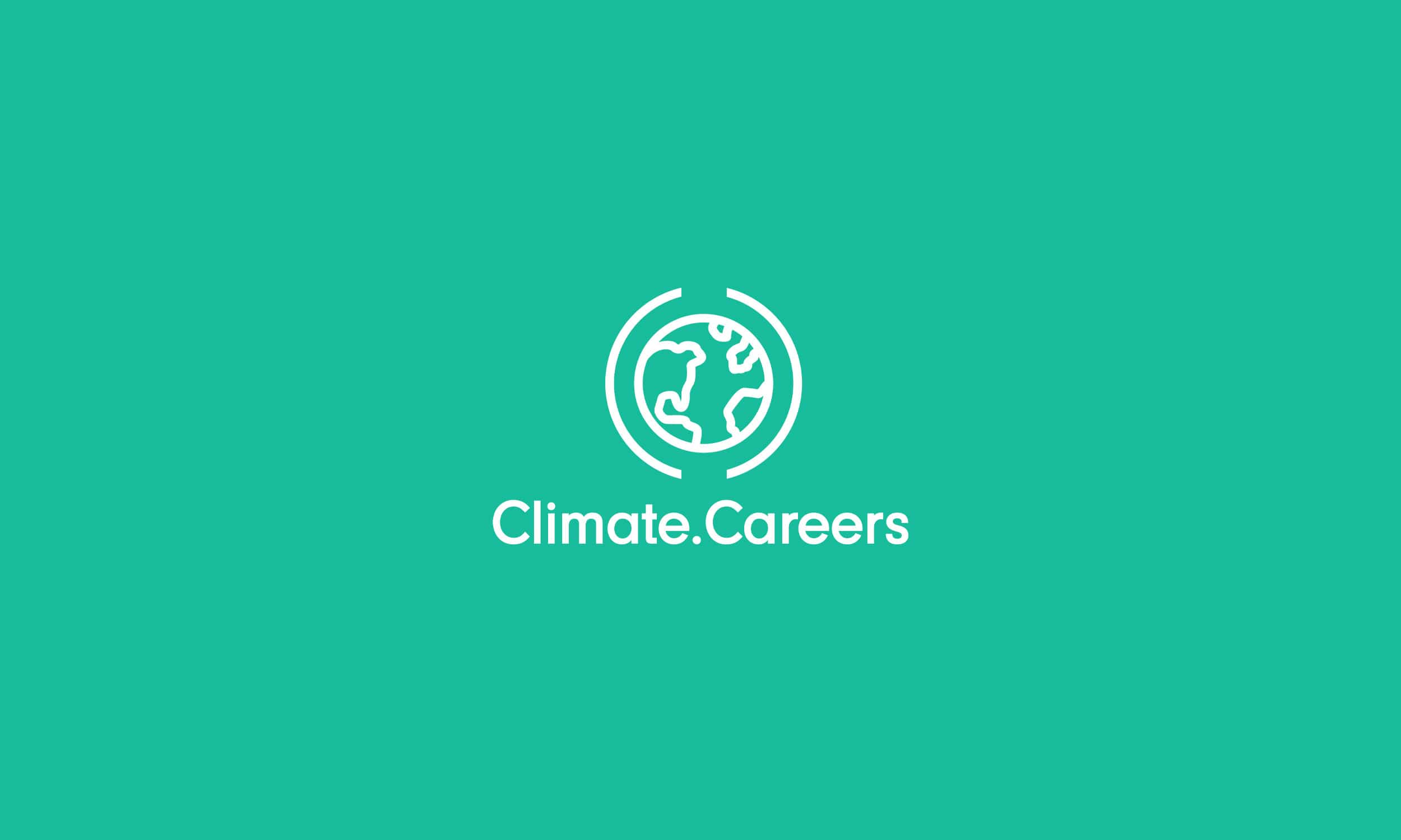 hdr-logo-template-climate.jpg
