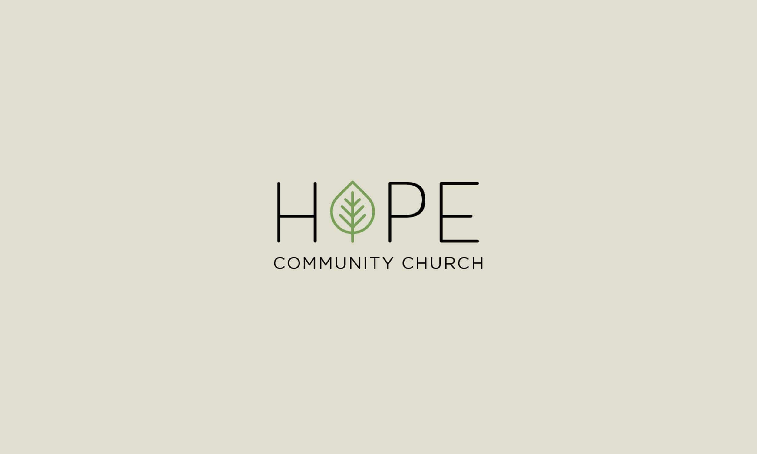 hdr-logo-template-hope.jpg