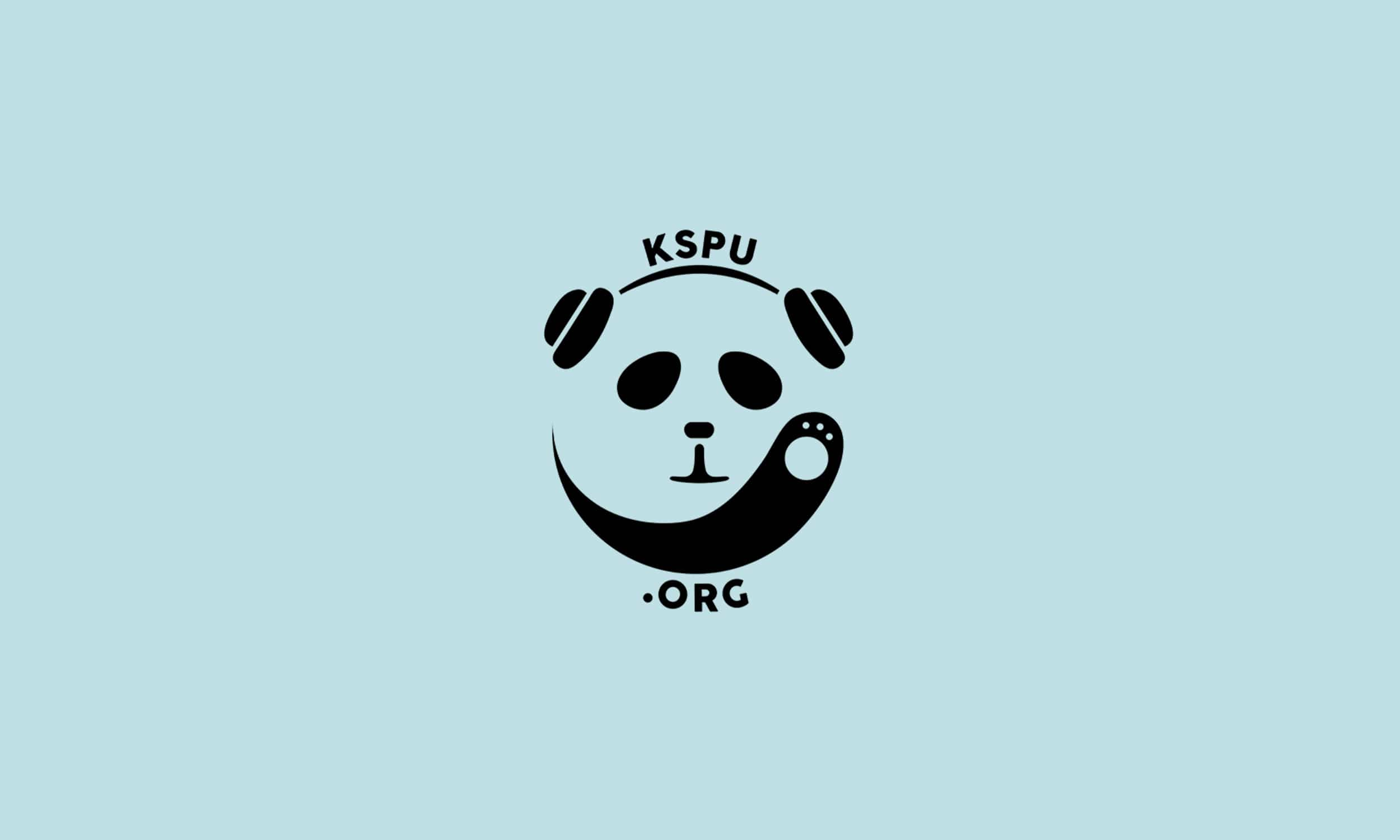 hdr-logo-template-kspu.jpg