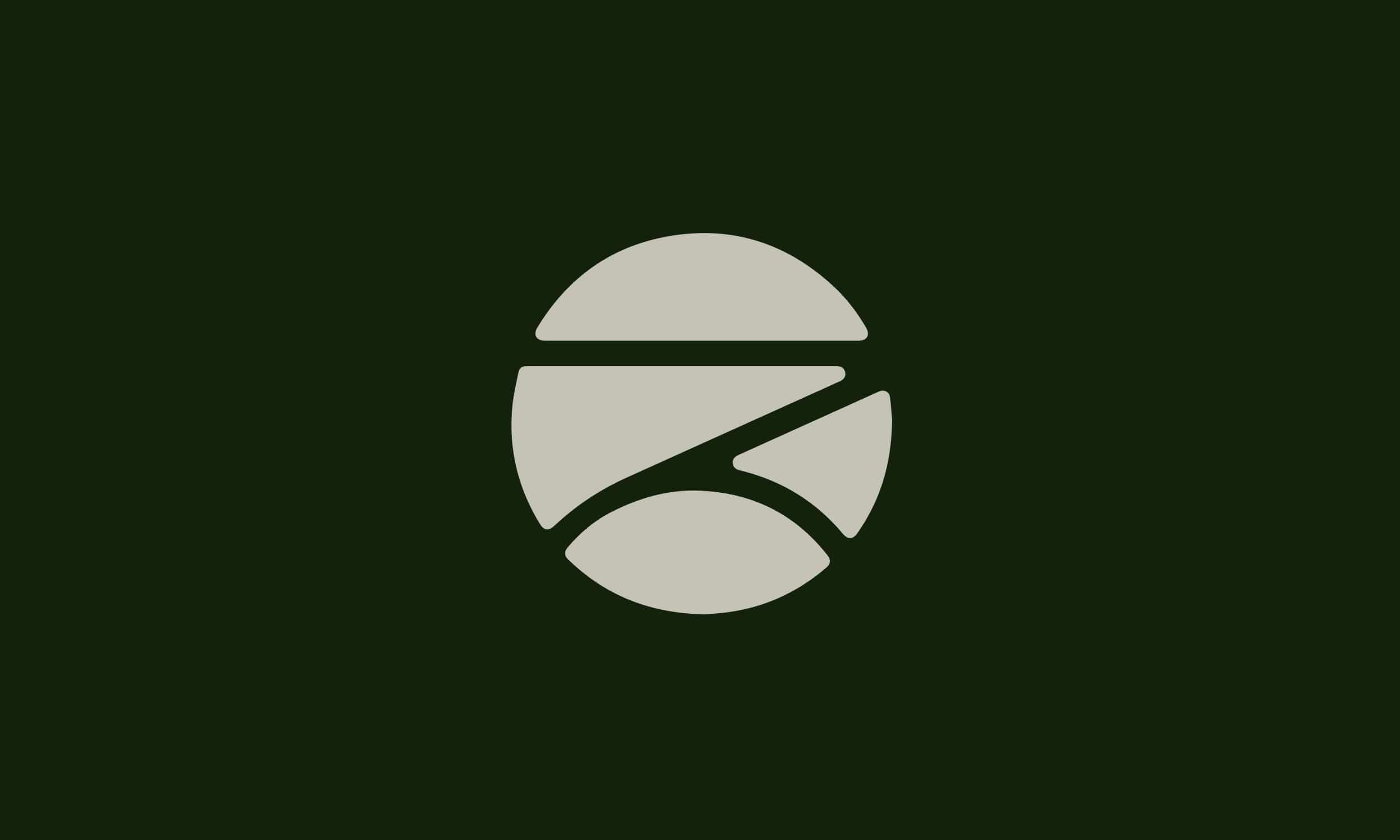 hdr-logo-template-zoreas-concept.jpg