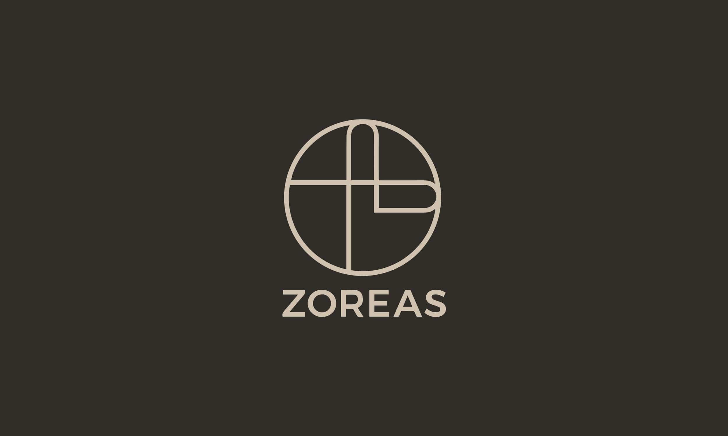 hdr-logo-template-zoreas.jpg