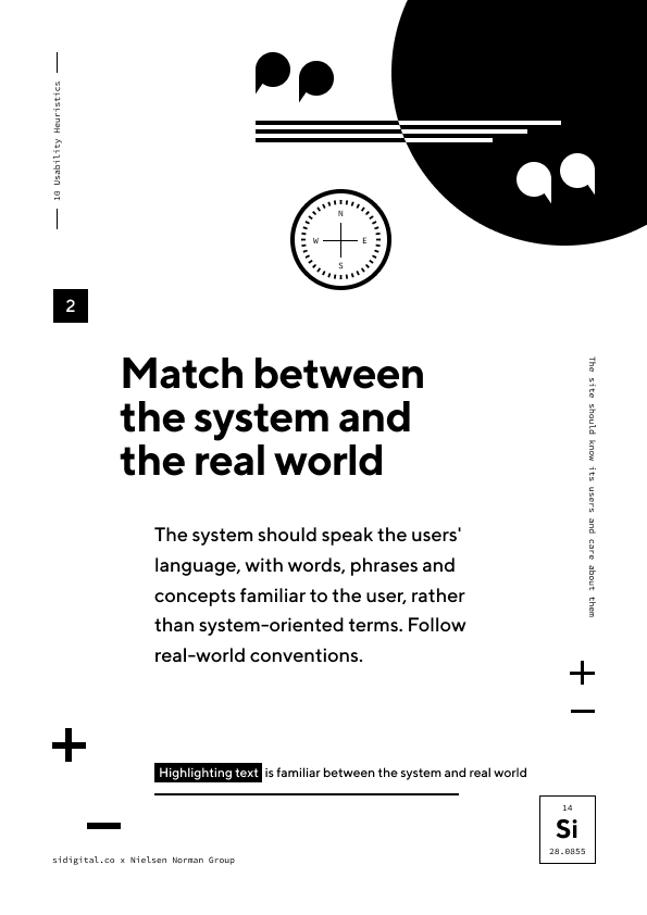 2-Match between system and the real world.jpg