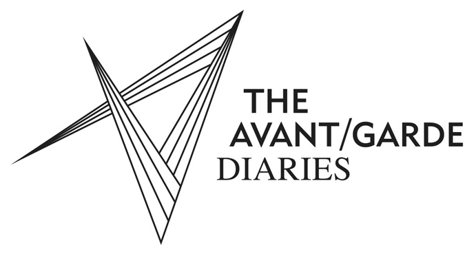 avant garde diaries logo.jpg