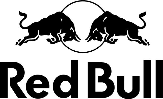 redbull 3.png