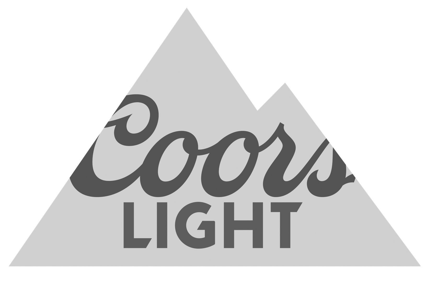 coors logo 3.png