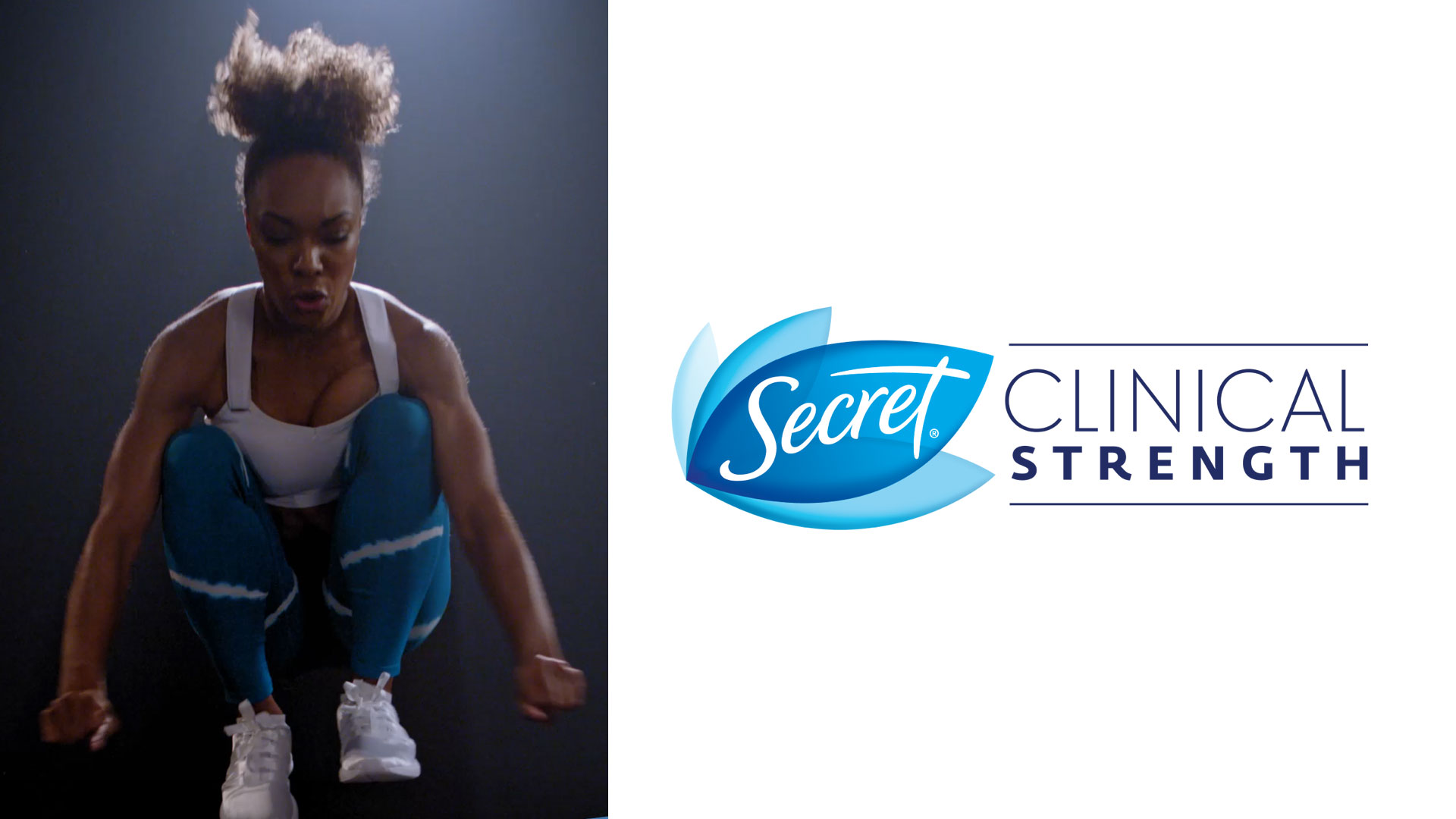 Secret - Crossfit - 1920 x 1080 - Thumbnail.jpg