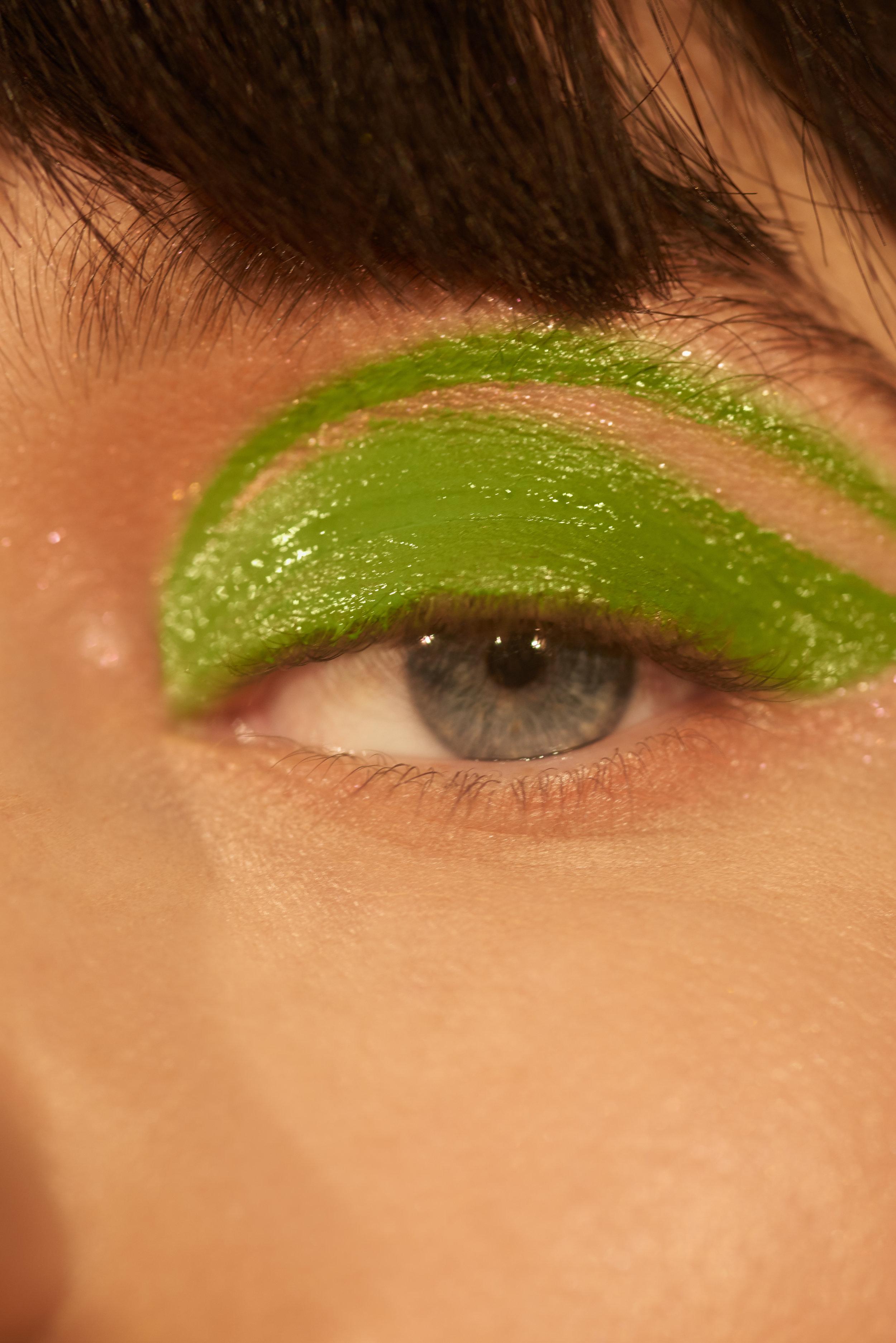 Makenna Beauty-8.JPG
