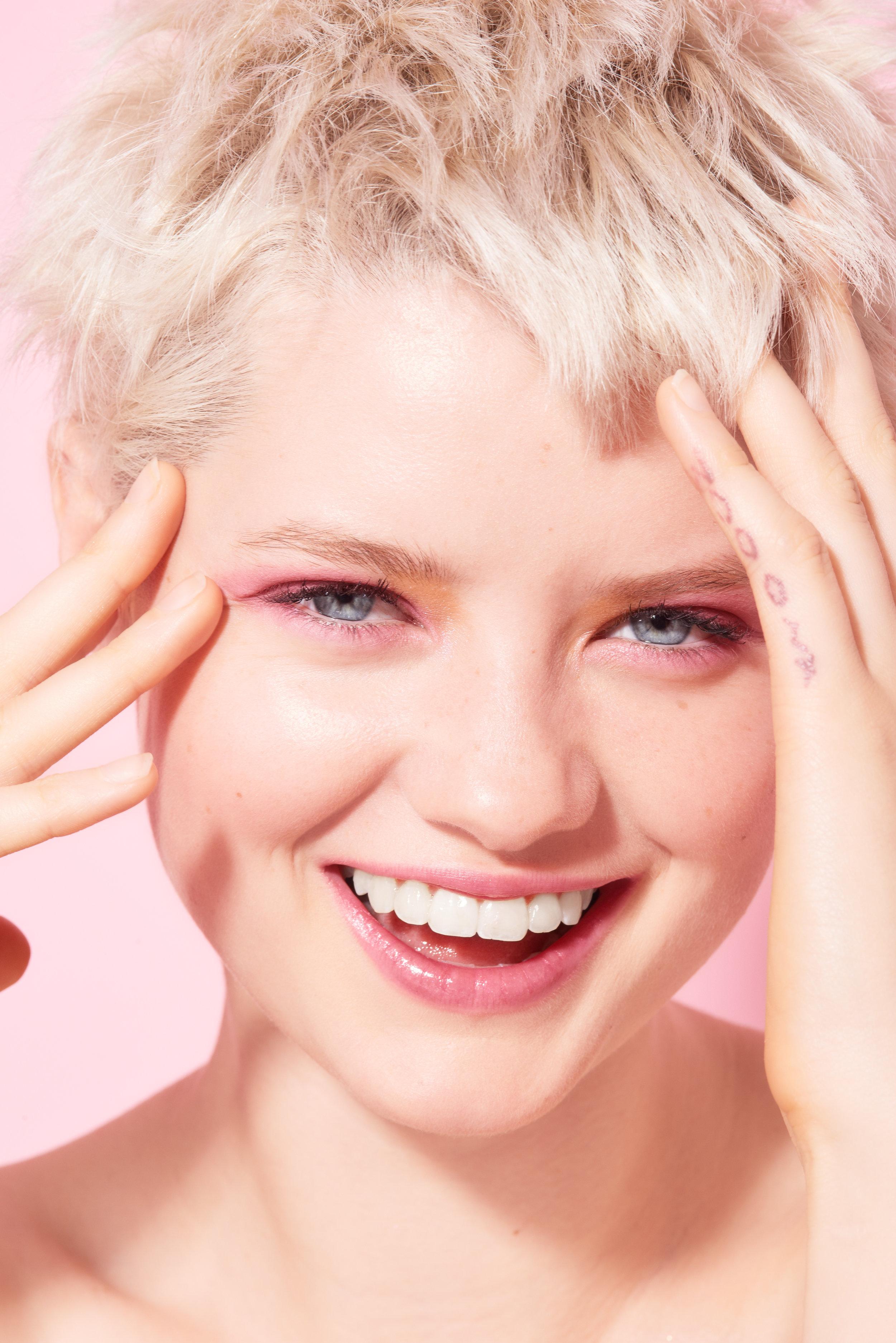 Brooke Beauty JPGs-23.JPG