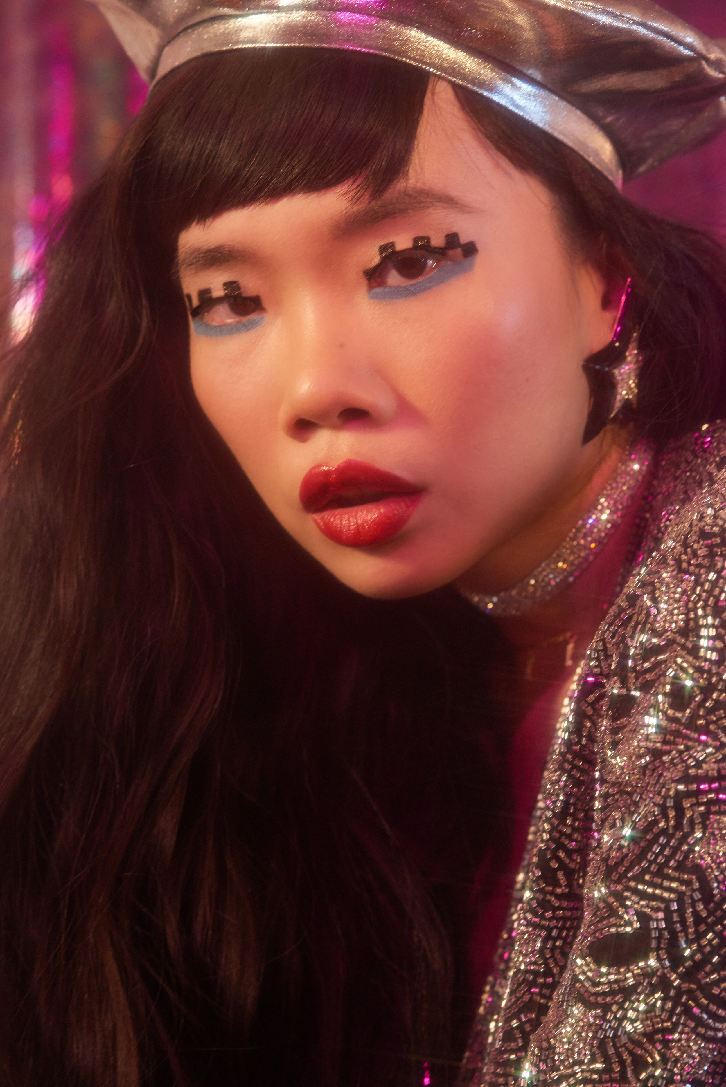 Fiona Beauty-15.JPG