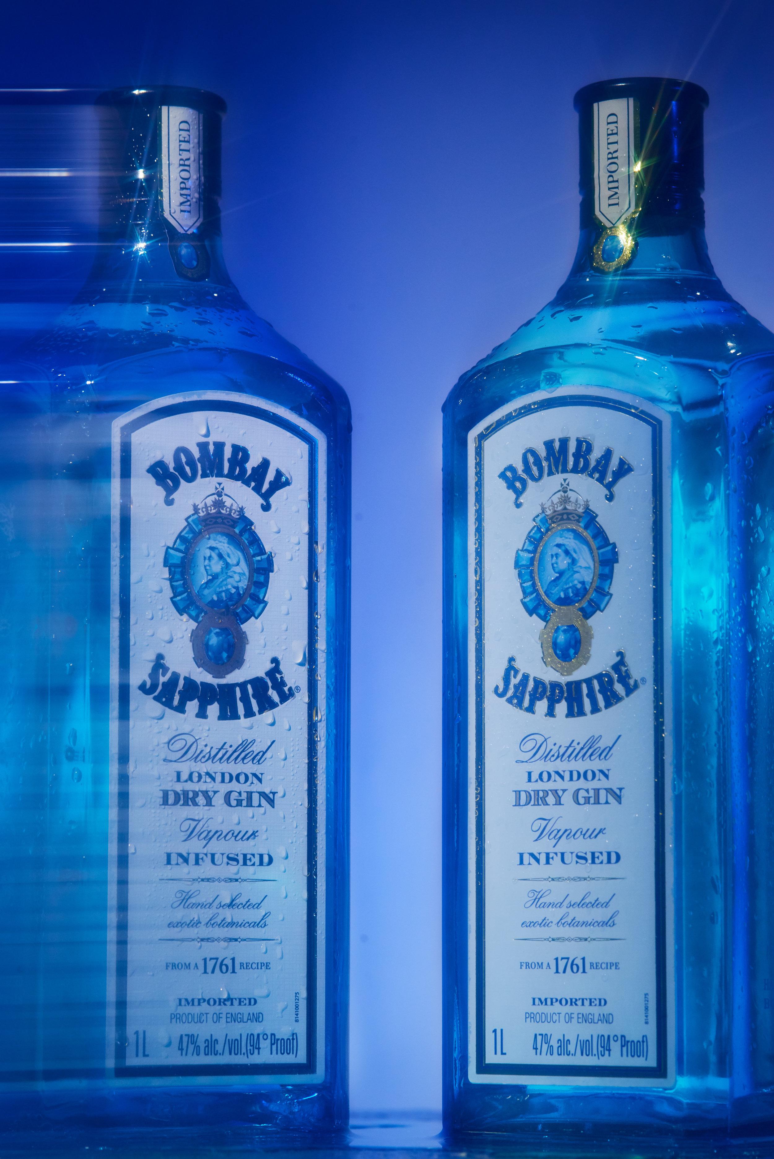 Bombay Sapphire-2.JPG