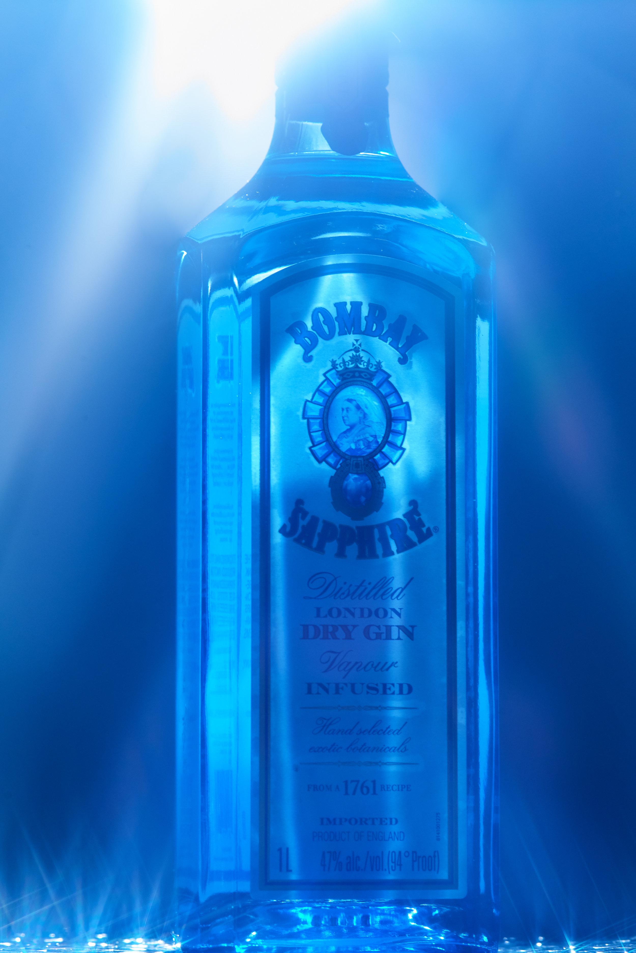 Bombay Sapphire-6.JPG
