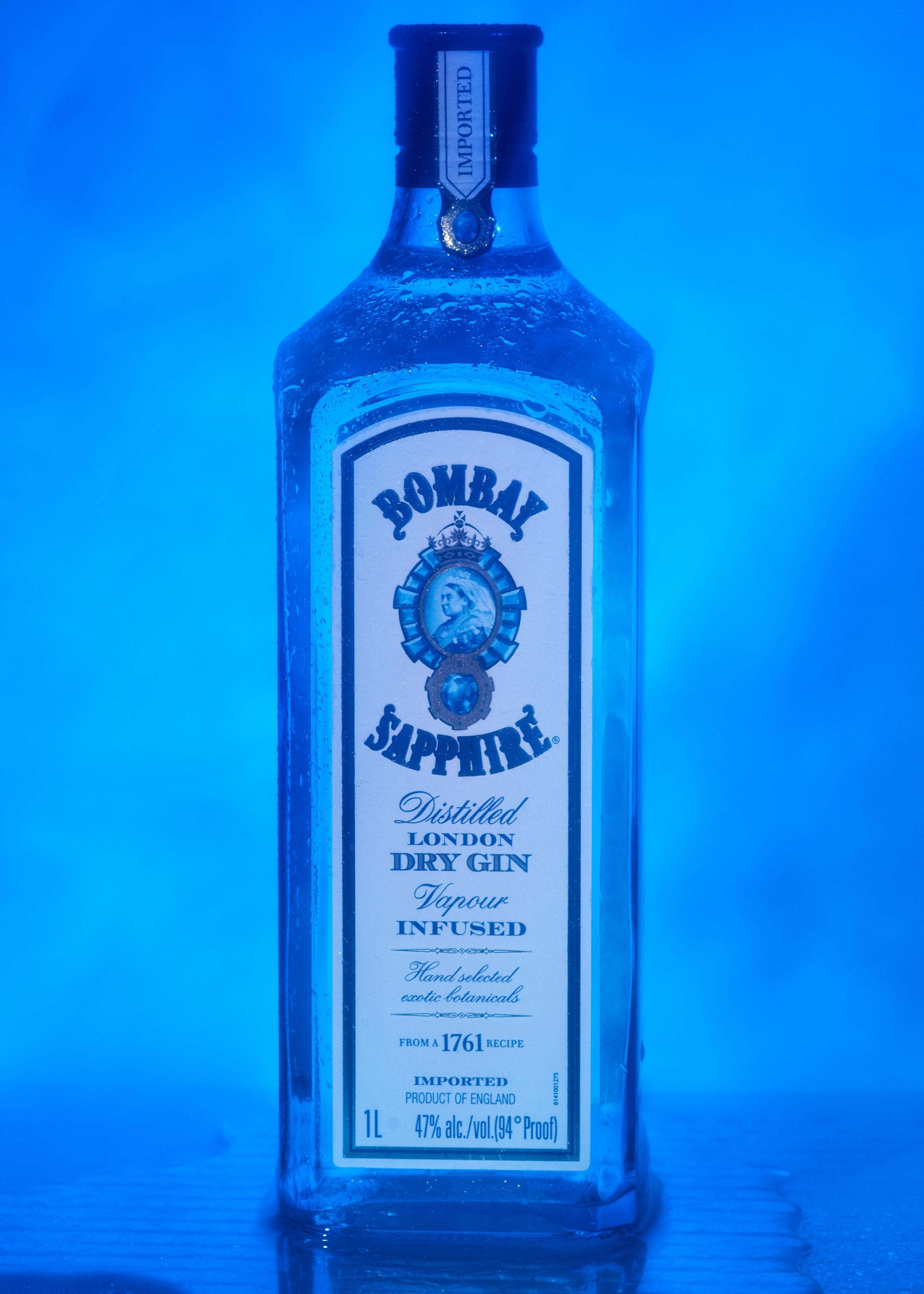 Bombay Sapphire-3.JPG
