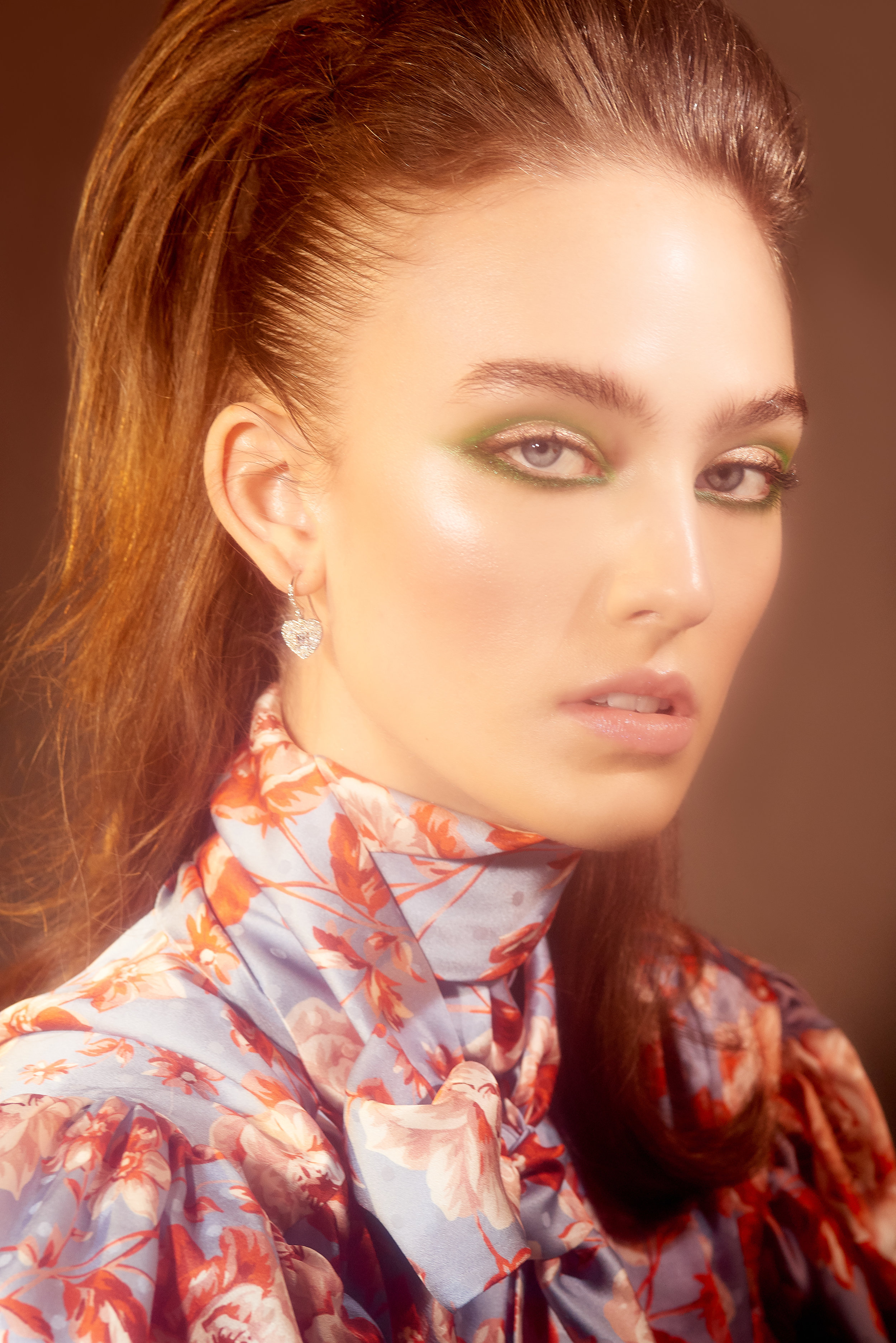 Claire Beauty-25.JPG