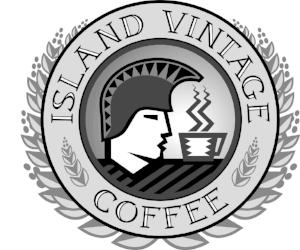 IsVintage logo final [Converted].jpg